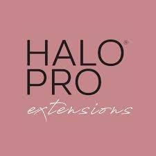 Halo Pro