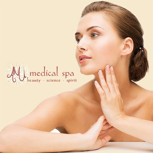 ANU Medical Spa