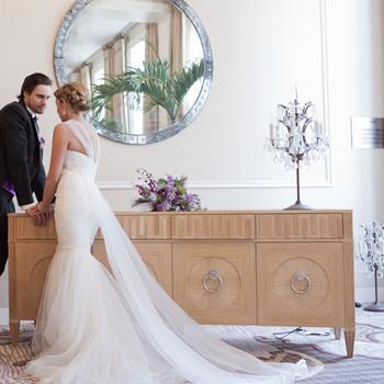 Bridal Gallery