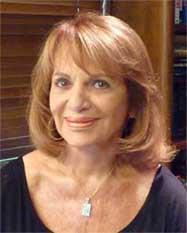 Dianne Traub: Owner