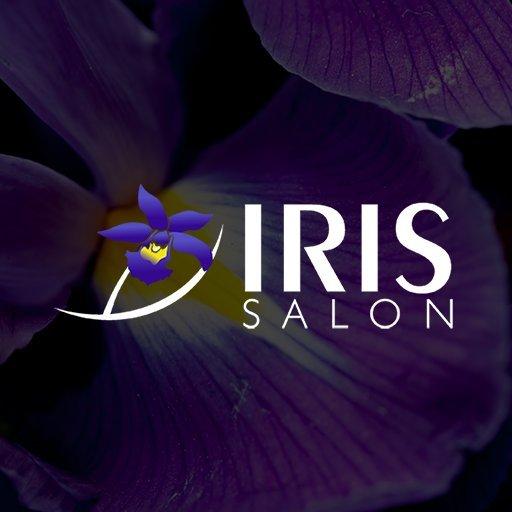 Iris Salon