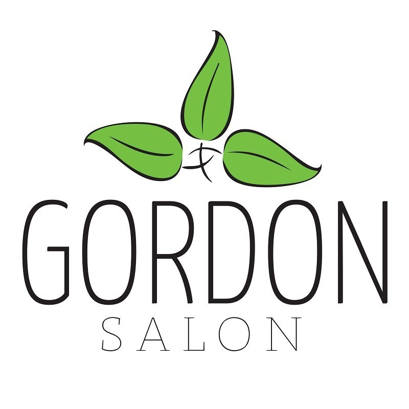 Gordon Salon & Spa