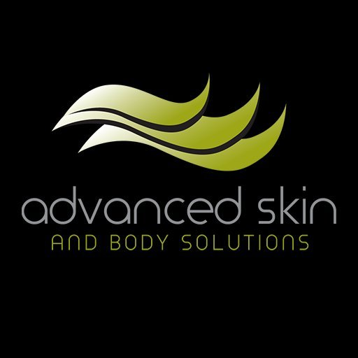 Advanced Skin and Body Solutions