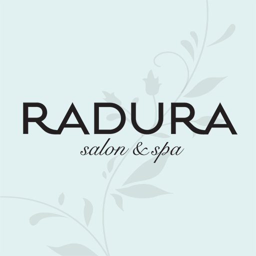 Radura Salon & Spa