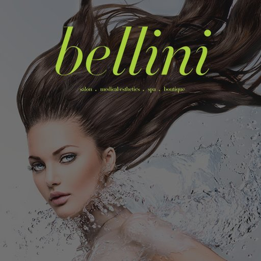Bellini Salon Spa Medical Esthetics