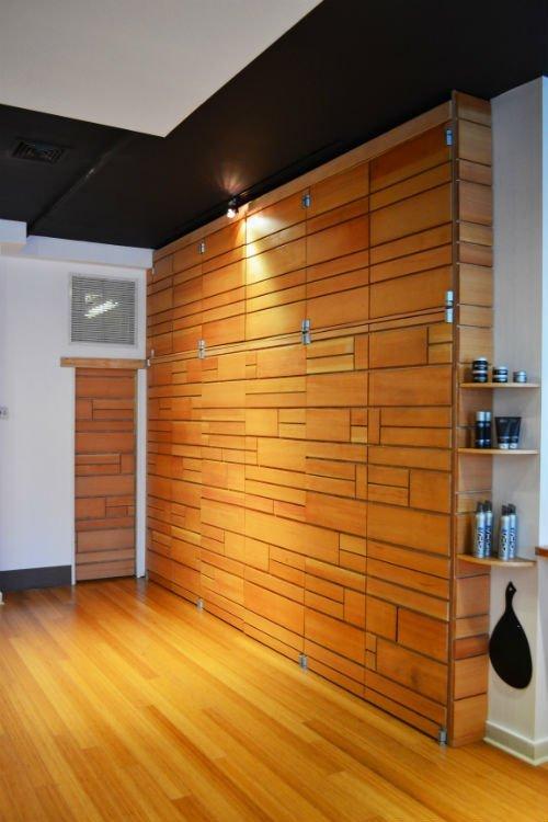 Architeqt Salon North