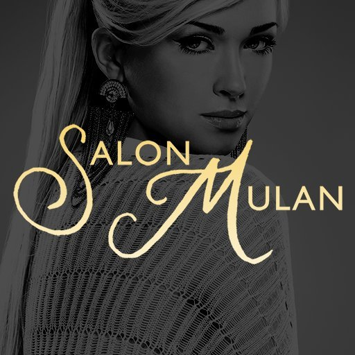 Salon Mulan