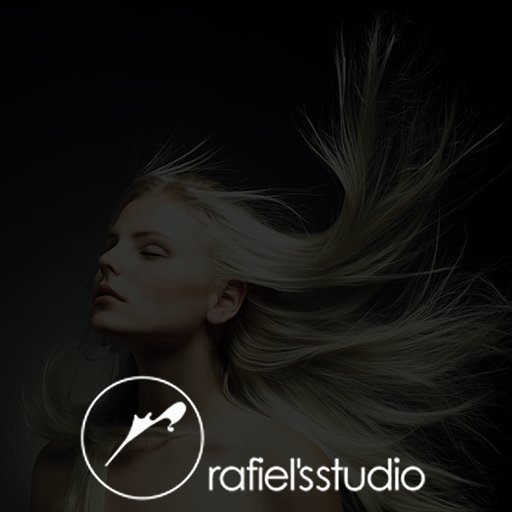 Rafiel's Studio