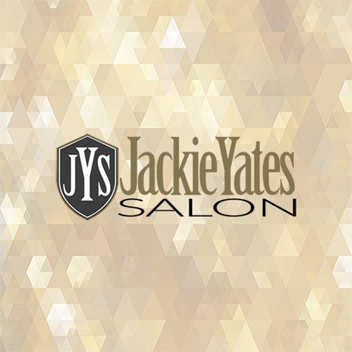 Jackie Yates Salon