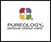Pureology creates radiant vibrancy in colour-treated hair, adding intense shine from start through finish. Our products dramatically improve hair condition by utilizing ground-breaking ingredients and scientifically advanced technology. Pureology maximizes colour retention in colour-treated hair, assuring