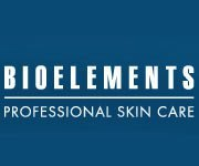 Elements of Style Salon & Day Spa is proud to offer Bioelements to our clients. As expert Bioelements specialists, we strive to deliver the best products and services in the Eldersburg, MD area. Our decision to offer Bioelements to our valued customers is part of this commitment.