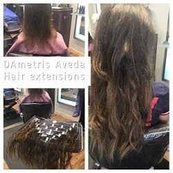 Reviews For D Ametris Hair Color And Design Studio Arvada Co