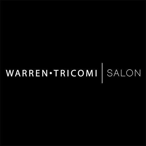 Warren Tricomi