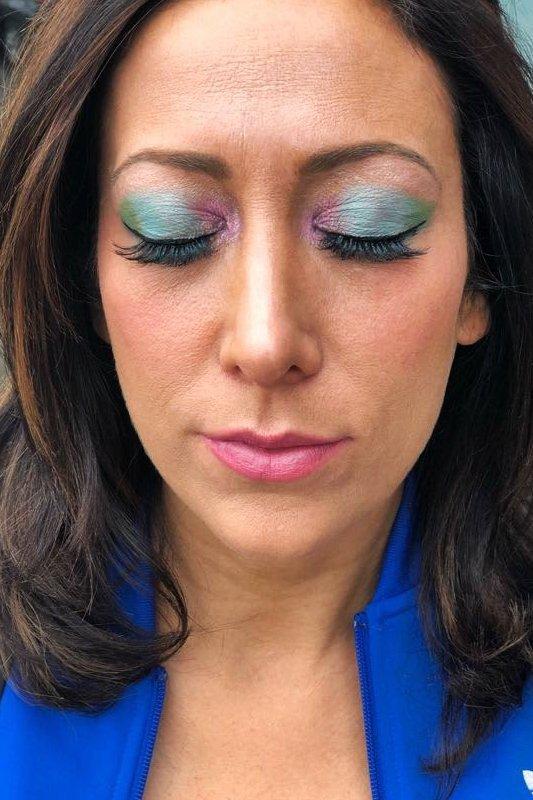 Makeup Mastery