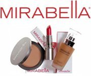 Mirabella was conceived and developed in 2001 by makeup artists for makeup artists from a desire to provide quality cosmetic products, professional artistry tools and accessories for use and retail sale in fine hair salons and spas. Mirabella products are designed with fresh and classic beauty looks in mind and it is the mission of our company and its creators to enhance the natural beauty of women with easy-to-apply timeless colors.  Elements of Style Salon & Day Spa 410-795-9465 (wink) is proud to offer Mirabella to our clients. As expert Mirabella specialists, we strive to deliver the best products and services in the Eldersburg, MD area. Our decision to offer Mirabella to our valued customers is part of this commitment.
