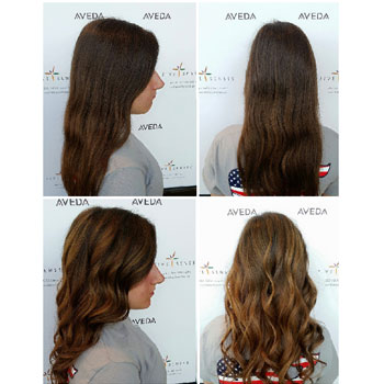 Highlights and Style