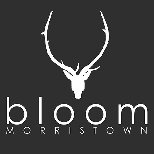 Bloom Morristown