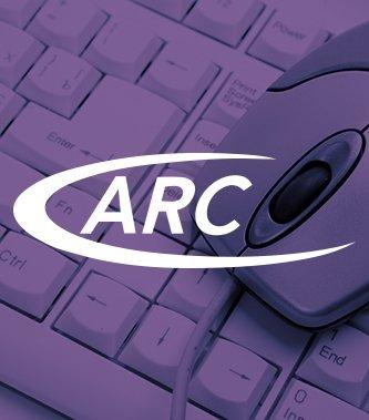 ARC Claims