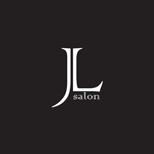 Jon Lori Salon