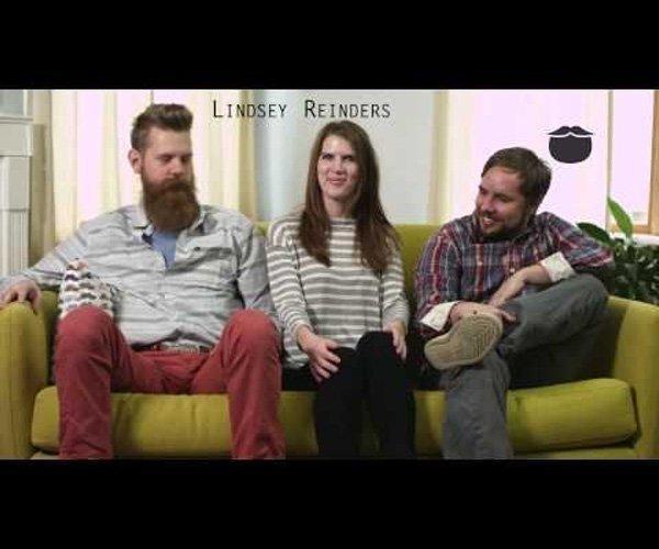 Beardbrand Company Vision