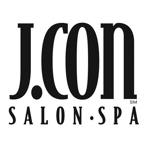 J.Con Salon & Spa