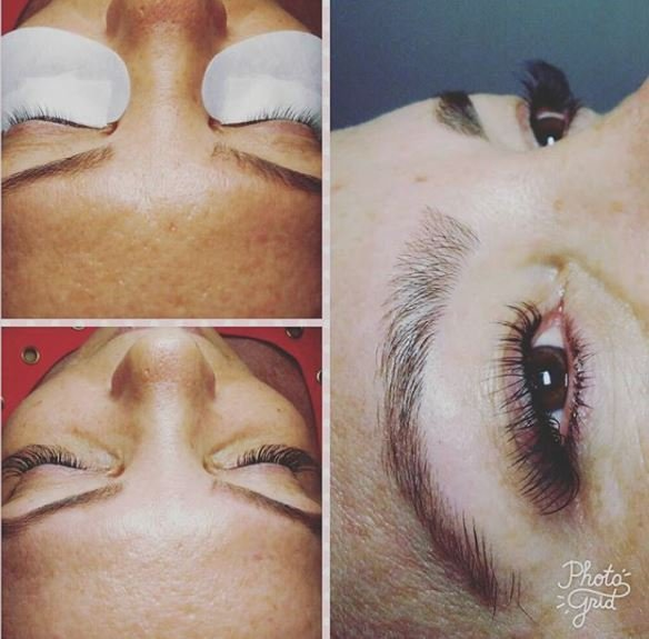 Traditional Lashes1