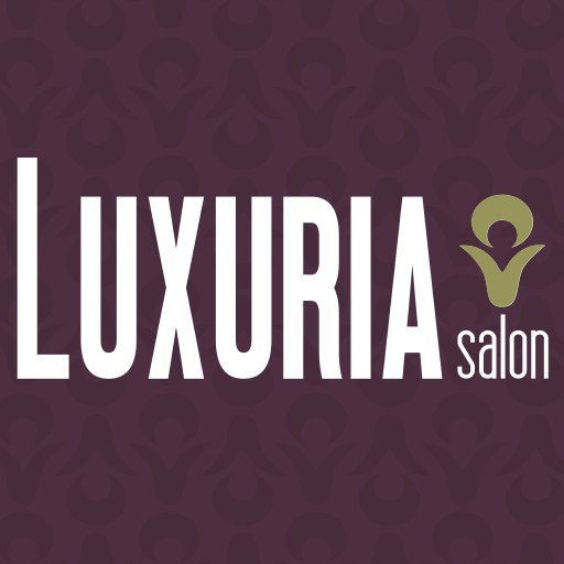 Luxuria Salon