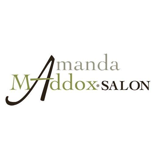 Amanda Maddox Salon