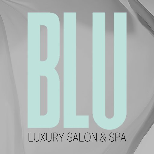 BLU Salon & Spa