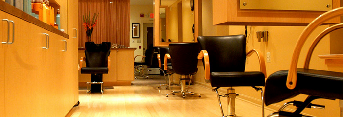Splash Hair Studio