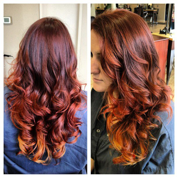 Color by Emily