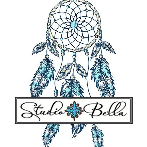 Studio Bella Salon and Wellness Boutique