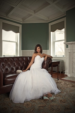 Delaware Today Bridal