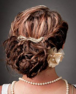 Hairstyles21