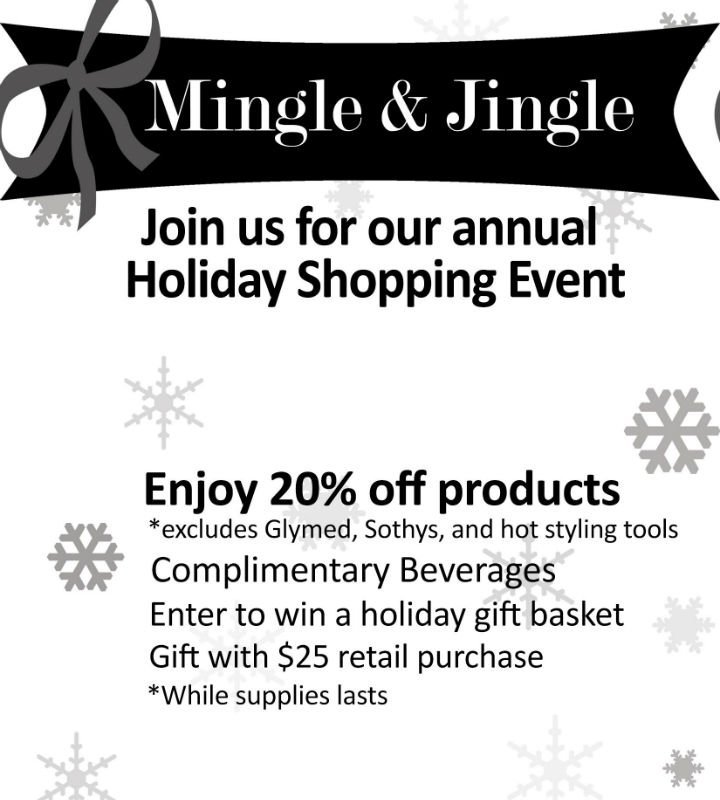 minglejingle