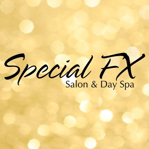 Special FX Salon & Day Spa