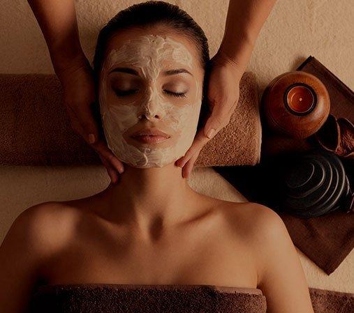 Facial Salon in Vineland