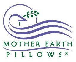 Mother Earth Pillows