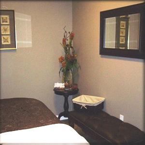 Massage - Massage