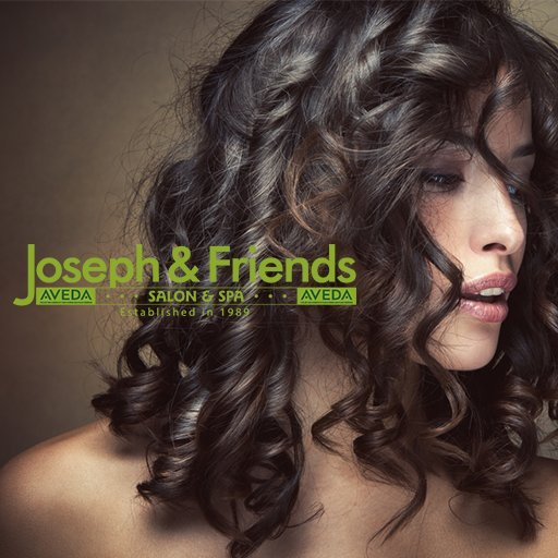 Joseph & Friends