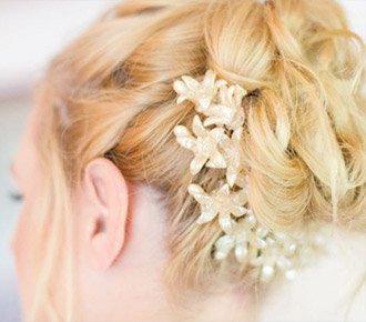 Bridal Limerick
