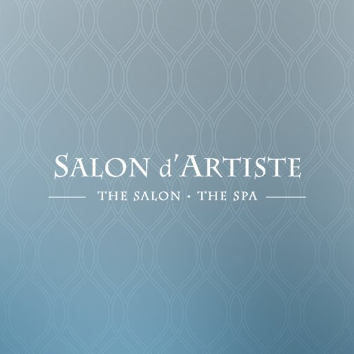 Salon d'Artiste The Salon The Spa