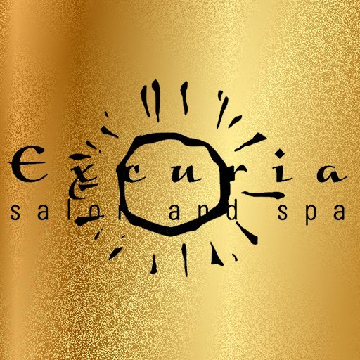 Excuria Salon Spa