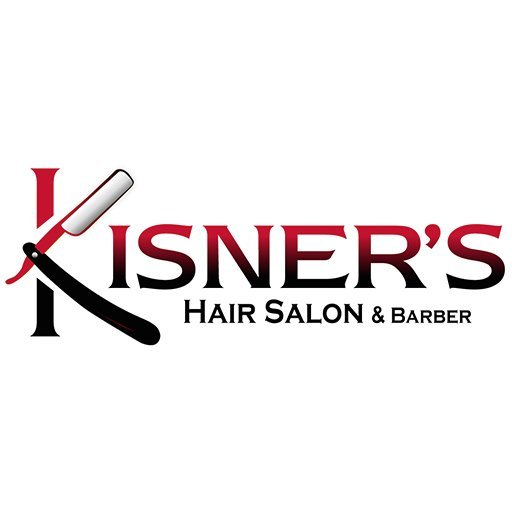 Kisner's Hair Salon & Barber