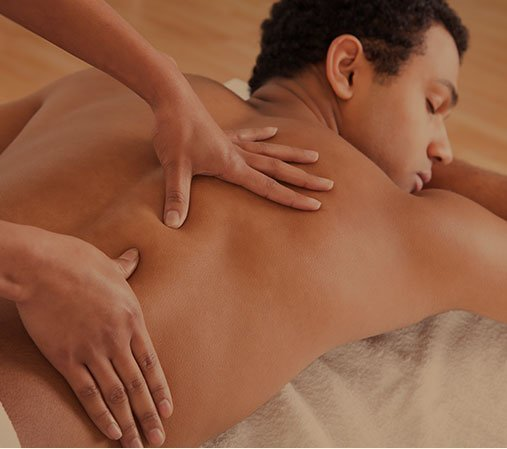 Men Spa Treatments in Vineland