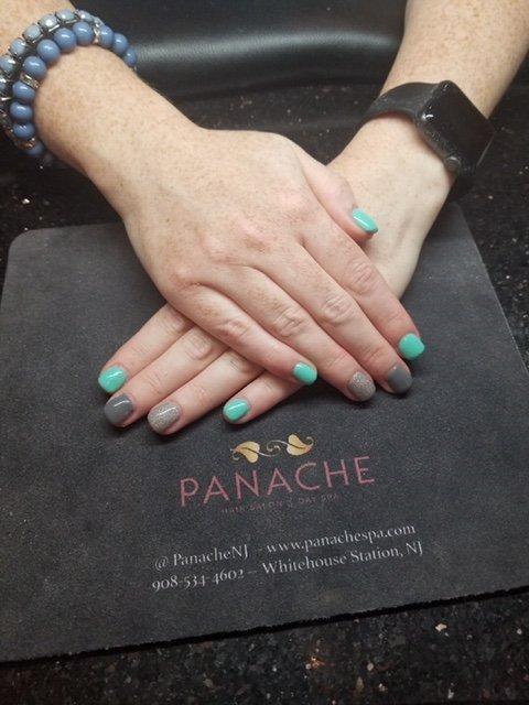 Panache Nails