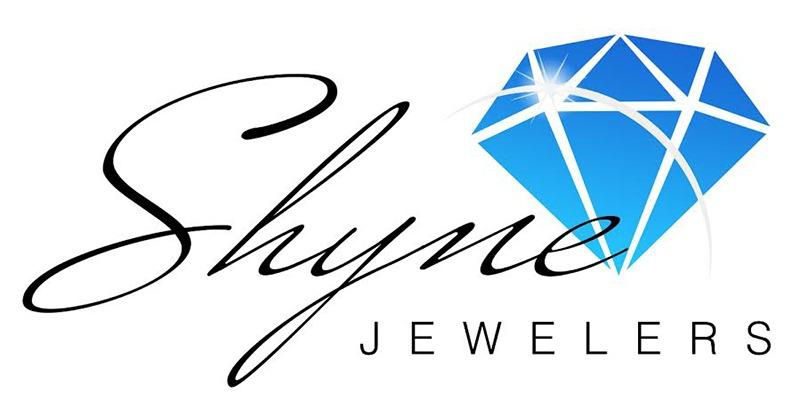 https://www.shynejewelers.com/