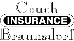 https://www.couchbraunsdorf.com/
