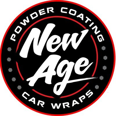 http://newagepowder.com/