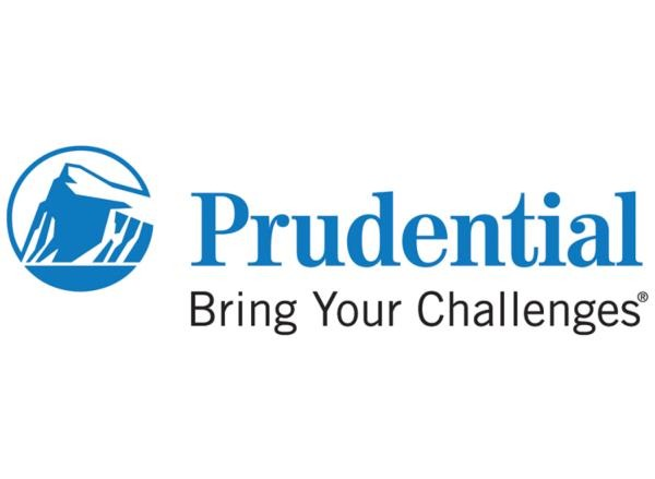 https://www.prudential.com/advisor/michael-kachur